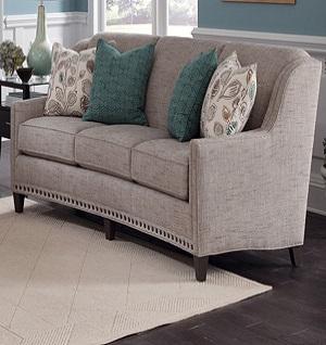 Genial Upholstery Repair